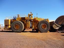 100 volvo dump truck volvo n12 truck with dump box trailers letourneau l2350 maquinas gigantes pinterest mining equipment