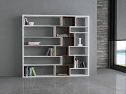 Modern Bookcase Furniture Decortie Roscoe Bookcase 책장 Pinterest Shelves Shelving