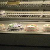panadería aguascalientes 28 photos u0026 11 reviews bakeries