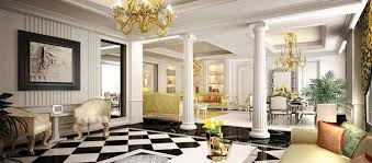 versace home interior design home collections by luxury fashion brands