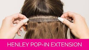 cinderella hair extensions cinderella hair extensions prices