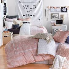 best places to shop for dorm decor popsugar home