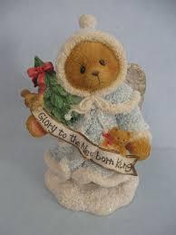 138 best s cherished teddies images on teddy