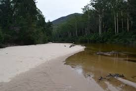 colo meroo camping u2013 wollemi national park u2013 simon borgert