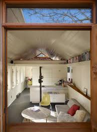 ideas for turning garage into bedroom detached conversion
