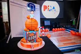 basketball party ideas kara s party ideas all basketball birthday party kara s