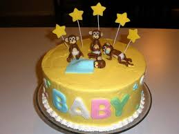 baby shower cake for boys variety of baby shower cake ideas is