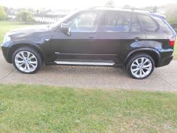 green bmw x5 used black bmw x5 for sale hertfordshire