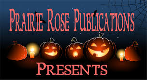 spirit halloween mesquite tx prairie rose publications october 2015