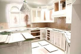 benjamin moore cabinet paint reviews kitchen benjamin moore kitchen cabinet paint reviews benjamin