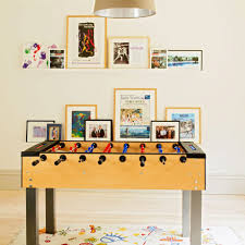 games rooms ideal home
