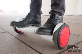 lexus hoverboard hoax or real review solowheel hovertrax marty we u0027re home u2013 science and paranormal