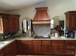 used kitchen cabinets houston the kitchen trend i am so excited to see is back elizabeth