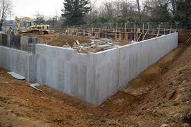 concrete wall forms the best investment