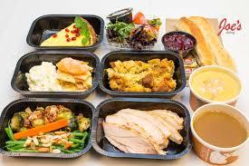 thanksgiving meal to go thanksgiving togo u2013 thurs november 24 2016 joe u0027s dining