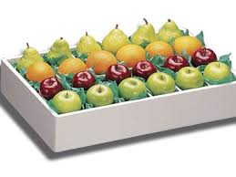 fruit delivery service the exlibris the benefits of using an online fruit and