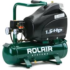 100 gallon air compressor festool c17 768472 260 psi u2013 worldcamp co
