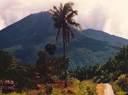 anyong lupa volcano