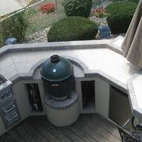 your outdoor kitchen u0026 living experts project gallery bar
