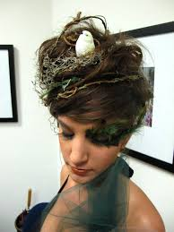 Crazy Woman Halloween Costume 10 Crazy Halloween Hairstyles Deadly Hairstyle