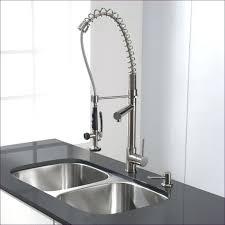 high end kitchen faucets brands high end faucets size of faucet kitchen faucet brands high