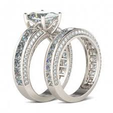 Jeulia Wedding Rings by Vintage U0026 Art Deco Ring Sets Vintage Bridal Ring Sets Jeulia Jewelry