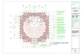 st joseph church blog new church construction project