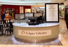 garden state plaza mall thanksgiving hours crepes celestes coming to garden state plaza u2013 boozy burbs