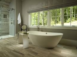endearing drain center freestanding bathtub in the corner with