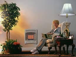 vent free room heaters u2013 sunstar heating products inc