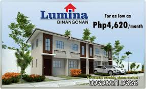 low cost homes low cost housing in the philippines cheapest house and lot