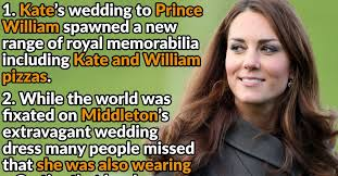 Kate Middleton Meme - 26 regal facts about kate middleton