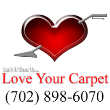 Sofa Cleaning Las Vegas Love Your Carpet U0026 Upholstery Carpet Cleaning 6301 Maxwood Ct