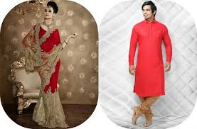 dresses to wear on new years diwali 2017 5 day style guide for dhanteras new year bhai dooj