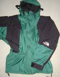 The North Face Mountain Light Jacket Is This A Genuine Mountain Light The North Face Guru