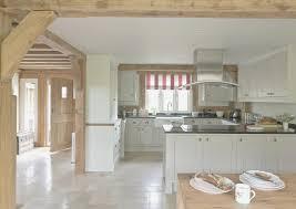 open modern floor plans kitchen living room dining room open floor plan kitchen kitchen