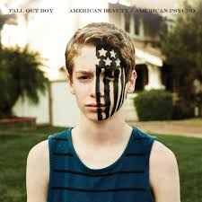 boy photo album fall out boy american beauty american psycho tracklist album