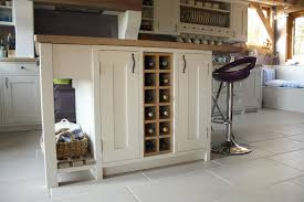 bespoke kitchens peacock joinery