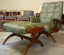 Glider Chair With Ottoman Monarch Swivel Recliner Rocking Chair With Ottoman Black Swivel