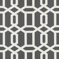 Geometric Fabrics Upholstery 239 Best Geometric Fabric Images On Pinterest Swatch Fabric