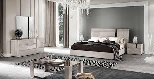 modern furniture contemporary san francisco furniture stores