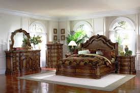 Furniture Bedroom Set Bedroom Brilliant Stylish Ashley Furniture Sets Prices Regarding
