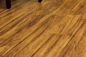 best basement flooring options for a flood prone basement