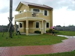 simple homes to build simple house designs 2 rewelo info