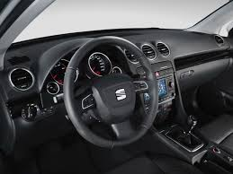2011 seat exeo photos informations articles bestcarmag com