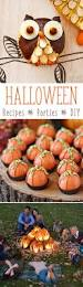 top halloween recipes diy projects and party ideas u2014 lily the