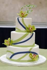 17 bästa bilder om apple green and navy blue wedding ideas på