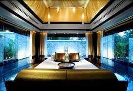 bathroom fascinating awesome and really cool bedrooms for