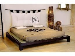Tatami Mat Bed Frame Tatami Bed By Cinius