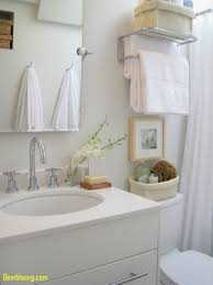 bathroom storage ideas ikea bathroom ikea bathroom awesome ikea bathroom storage ideas fresh